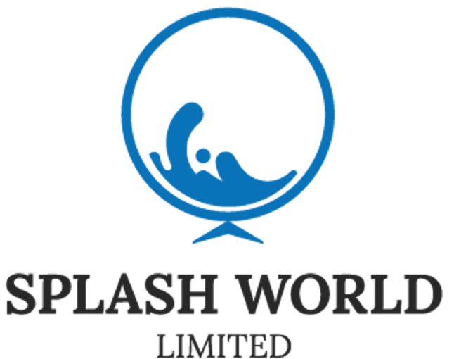 Splash World Limited -